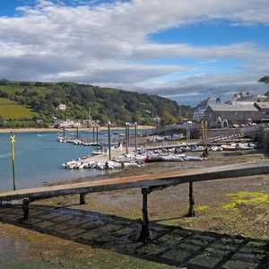South West Water fined for Salcombe sewage spills